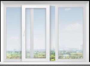 балконные рамы в минске цена